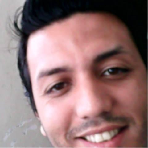 Site de rencontre et mariage musulman gratuit
