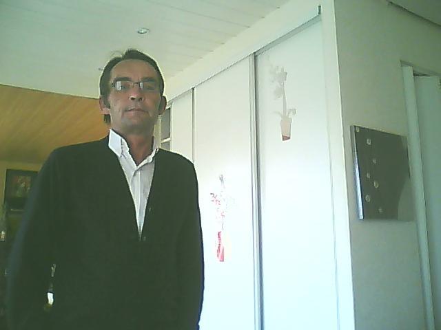 Habibi@rencontre-dz